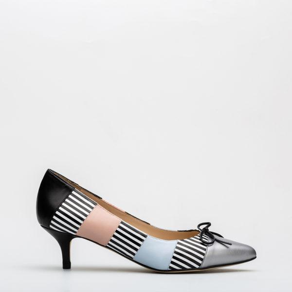 deb32a164f6 comprar Zapatos de salón color maquillaje