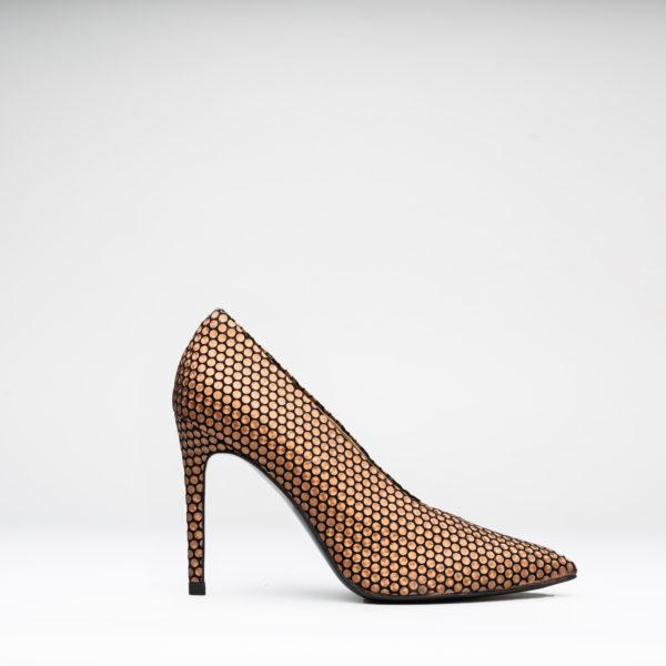 5ffdcd38273 Zapatos Salones Archives - Gabriela Moll